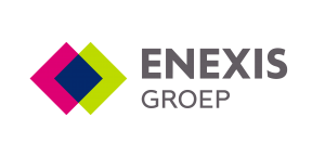 Enexis Groep - Best Traineeship 2020