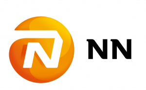 NN Group - Best Traineeship